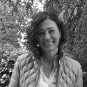 Ana Stakic